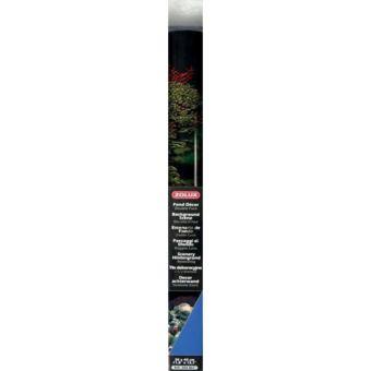 poster fond décor corail bleu 30x40cm 3 ? 52 ajouter au panier