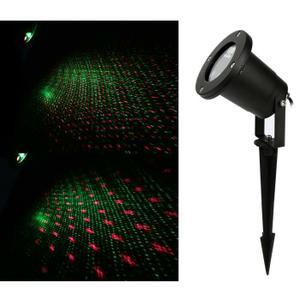 Lumiere laser exterieur Achat / Vente Lumiere laser exterieur pas