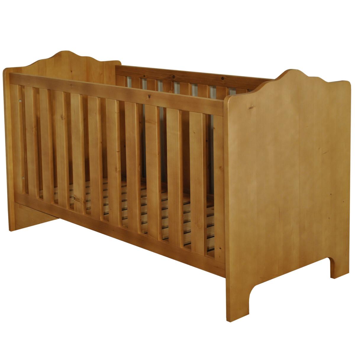 lit cabane topiwall. Black Bedroom Furniture Sets. Home Design Ideas