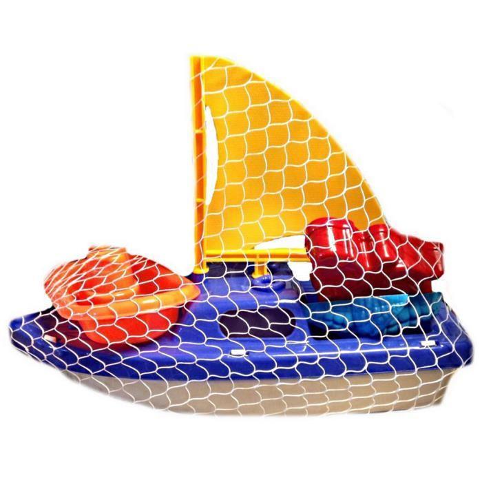 JEU DE PLAGE JOUET 27 X 20 CM Achat / Vente jouet de plage
