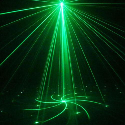Laser de noel exterieur topiwall for Eclairage laser exterieur