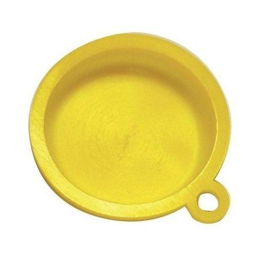 membrane valve eau chauffe eau gaz pas cher