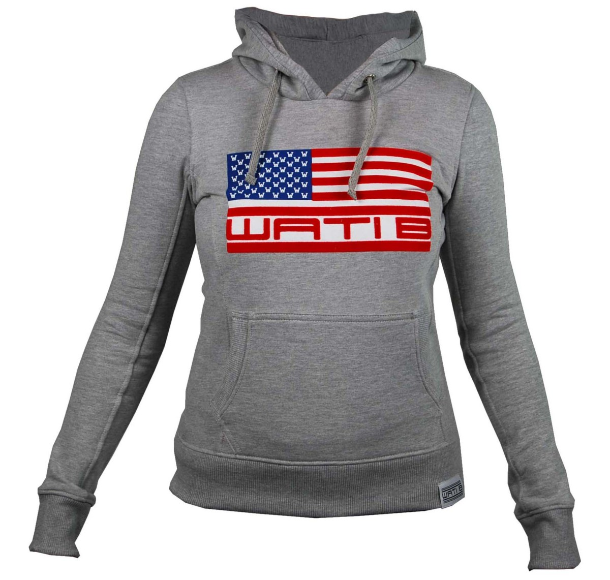 Sweat capuche femme page 2 TopiWall