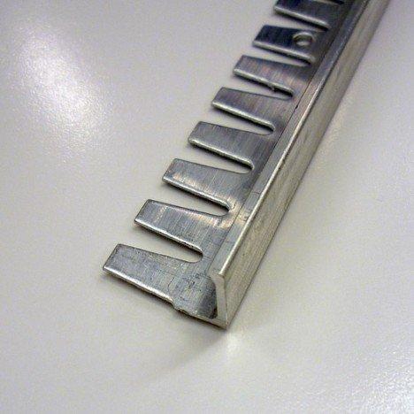 réf 68654446 0 5 0 0 usage du produit séparation de 2 revêtements