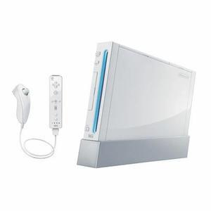 Consoles Wii / Wii Mini Achat / Vente pas cher