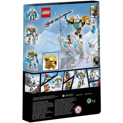 LEGO Bionicle 70788