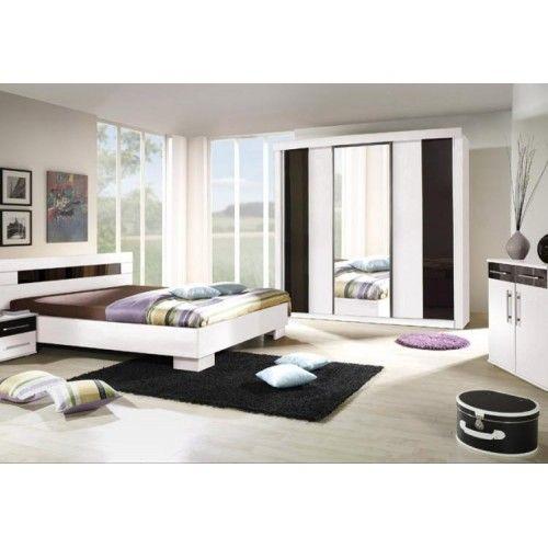 sommier 140 190 topiwall. Black Bedroom Furniture Sets. Home Design Ideas