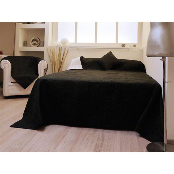 linge de lit topiwall. Black Bedroom Furniture Sets. Home Design Ideas