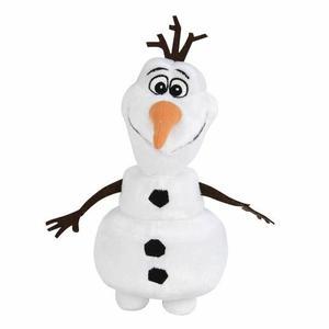 Frozen reine des neiges poupee en peluche olaf Achat / Vente jeux et