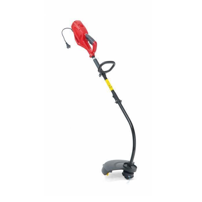 Coupe bordure électrique 38 cm 1000 W Achat / Vente coupe bordure
