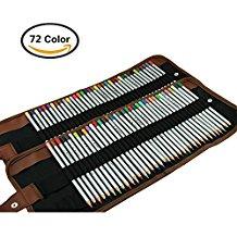 boite crayon de couleur