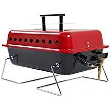 barbecue gaz pierre de lave activa barbecue à gaz et pierres de lave