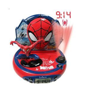 Jouets Spiderman Achat / Vente Jeux et Jouets Spiderman pas cher