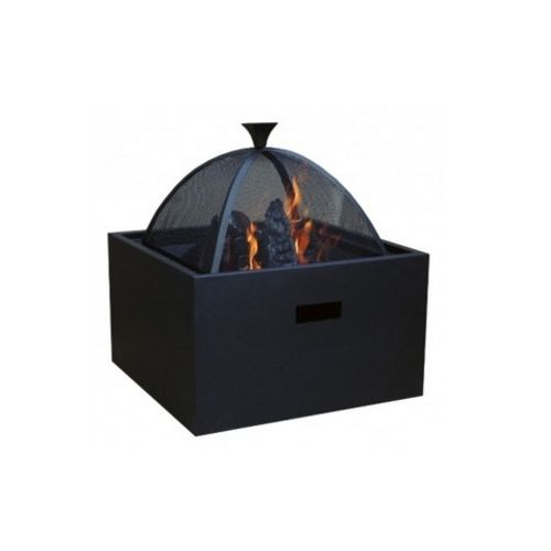 Jardin Barbecues Barbecues charbon de bois