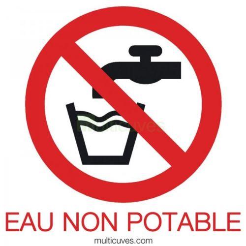 pas cher Achat / Vente Récupérateurs d'eau de pluie RueDuCommerce