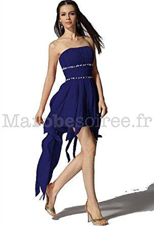 vêtements femme tailleurs tailleurs robes