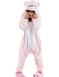 pyjama cochon : Vêtements