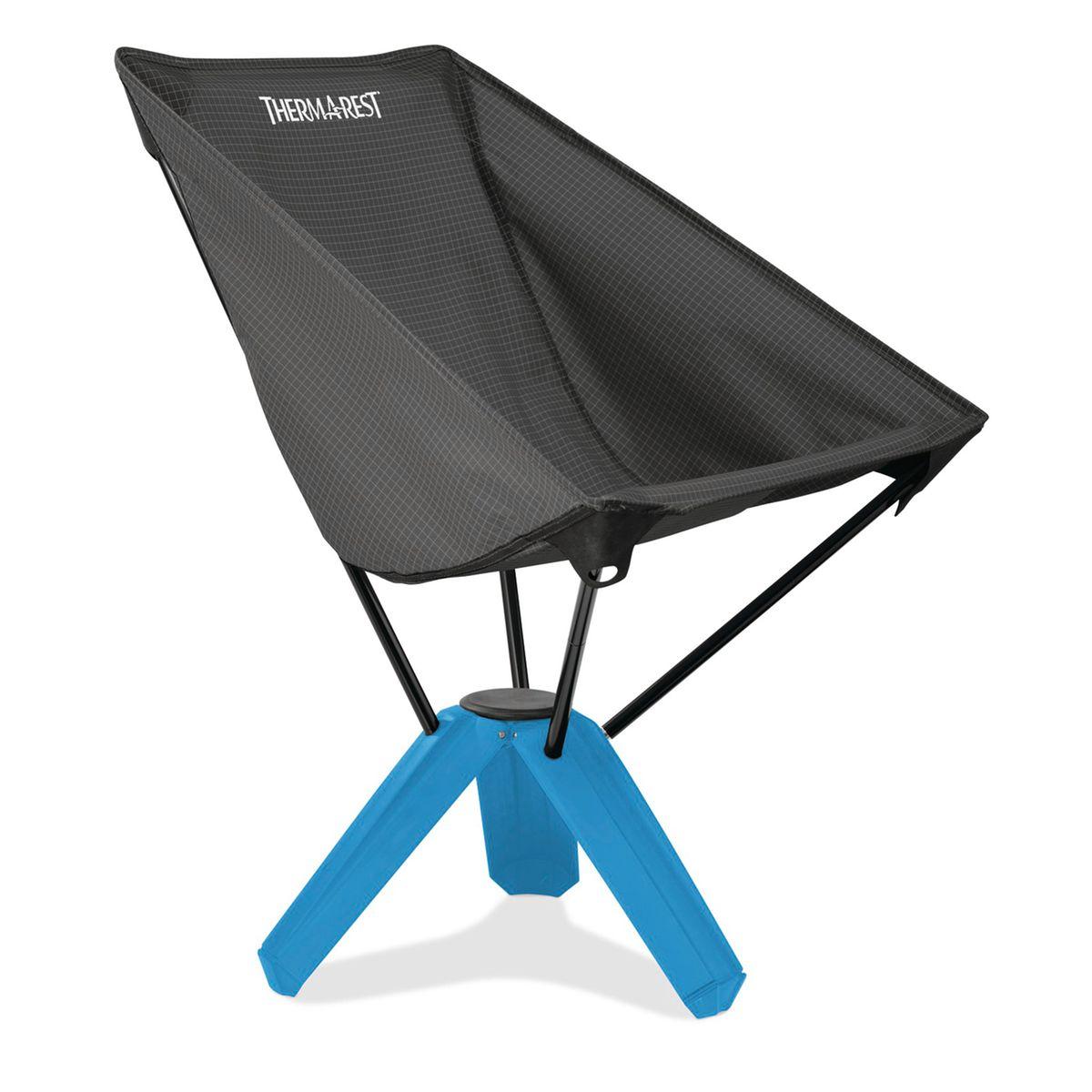 Sport, loisirs Camping, randonnée Table, siège camping
