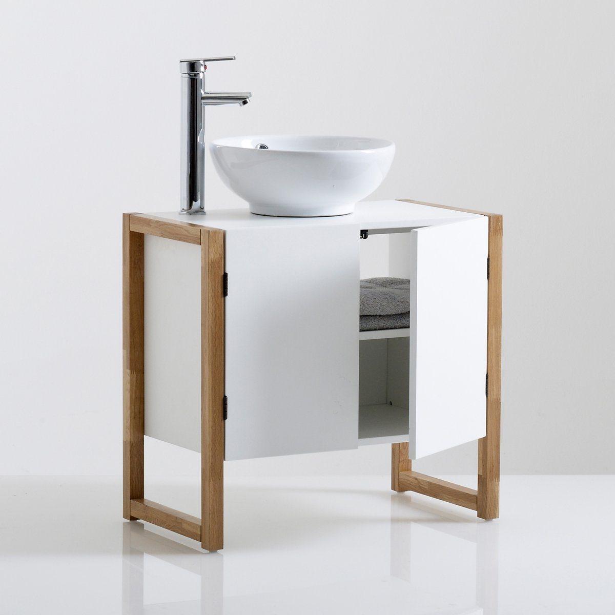 Meubles, déco Salle de bain Meuble de salle de bain