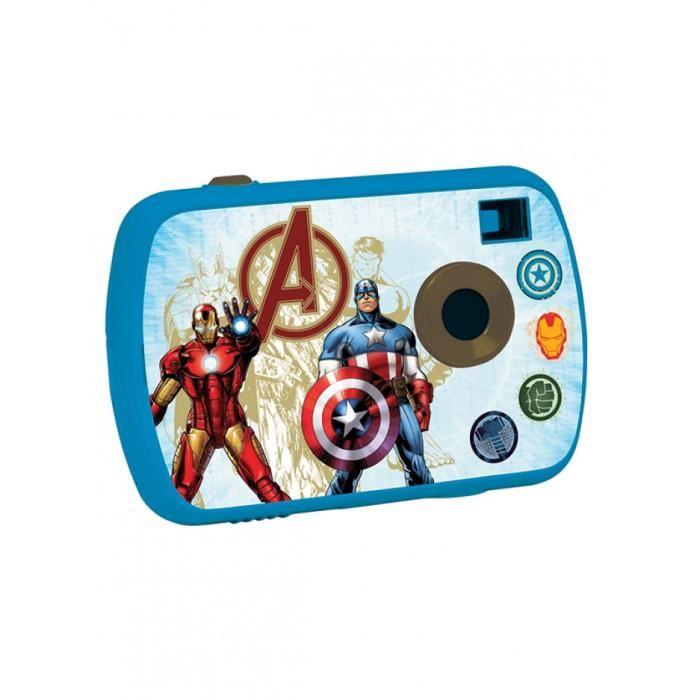 appareil photo numérique Achat / Vente appareil photo bridge