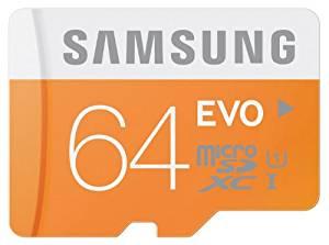 consommables et accessoires cartes mémoire cartes micro sd transflash