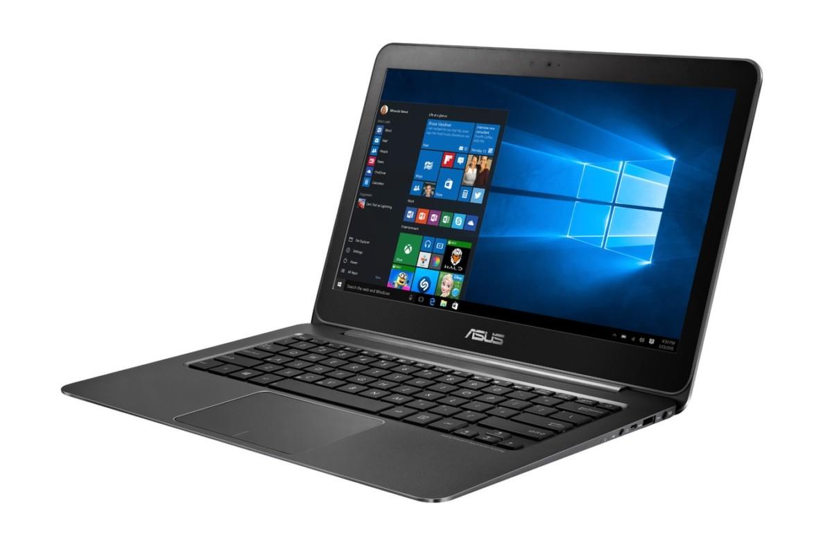 PC portable Asus UX305CA DQ092T (4218922) |