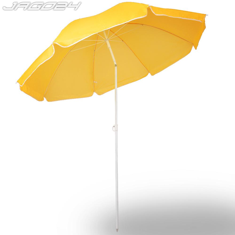 Jardin, terrasse > Meubles de jardin, parasols > Parasols et pieds de