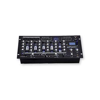 Instruments de musique Equipement DJ Tables de mixage BST Activ 218