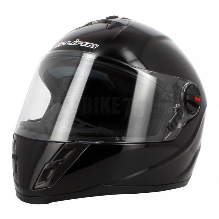 Casque Integral enfant (S) Achat / Vente casque moto scooter Casque