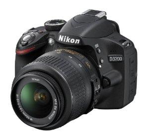 high tech photo et caméscopes appareils photo numériques reflex