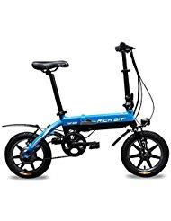 Vélos électriques Vélos plaints BMX VTC Vélos de ville 250W *36V V