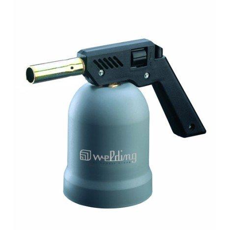 réf 66375855 usage du produit travaux de plomberie débit de gaz
