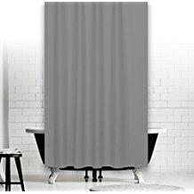 rideaux de douche sur mesure