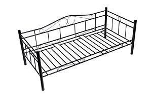 à coucher lits et cadres de lit cadres de lit