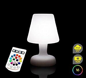 eclairage sans fil topiwall. Black Bedroom Furniture Sets. Home Design Ideas