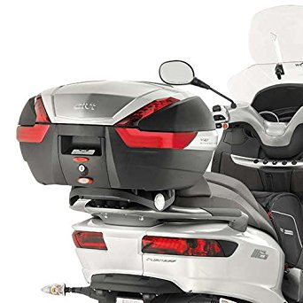 Support Top Case Givi MONOKEY (SR5609) Piaggio MP3 300/500 14