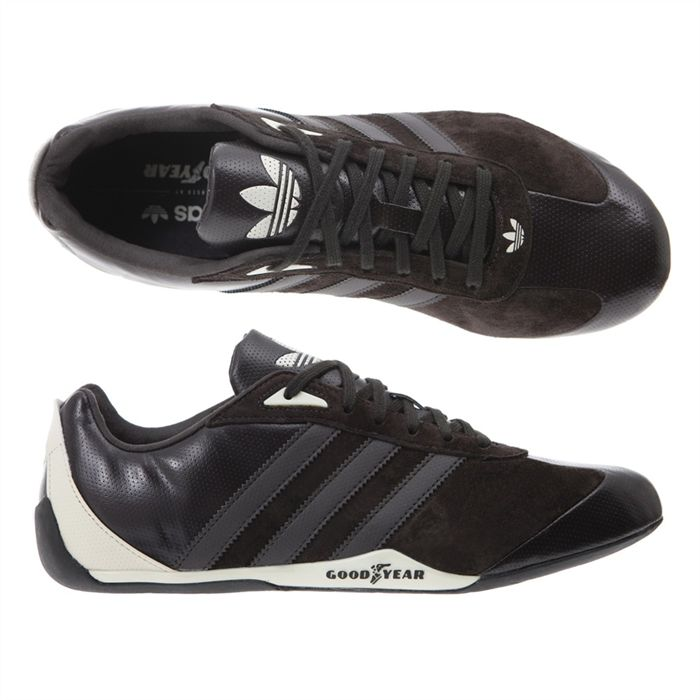 chaussure adidas goodyear pas cher,adidas goodyear blanc pas
