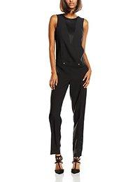 Mexx MX3021098 Jumpsuit Combinaisons Femme