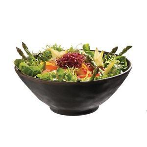 buffet dip CAFE buffet bar Ustensiles de Cuisine Salade afficher le