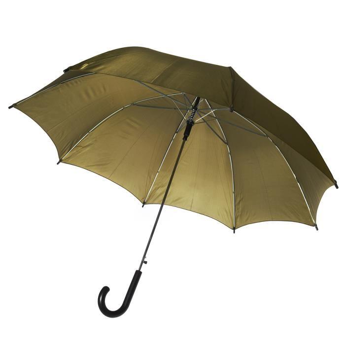 Parapluie Prix pas cher