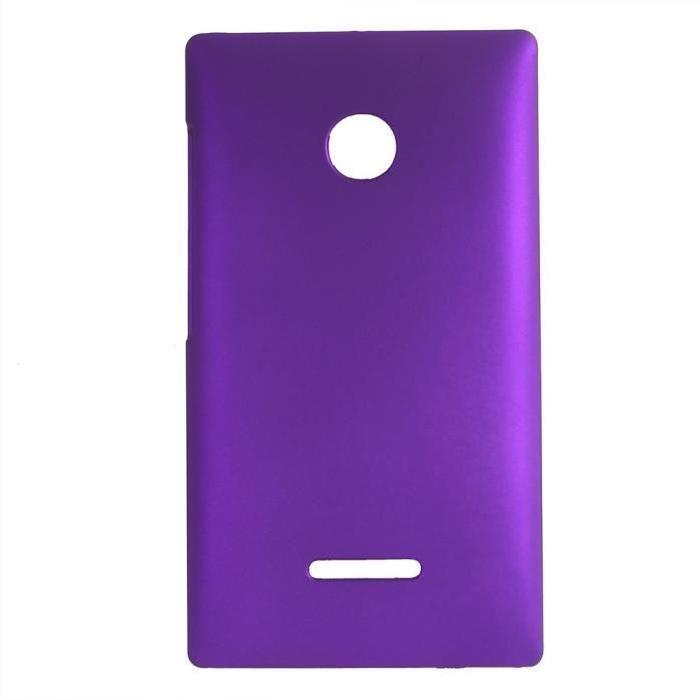 coque pour microsoft lumia 435 / dual sim Achat / Vente Coque Lumia