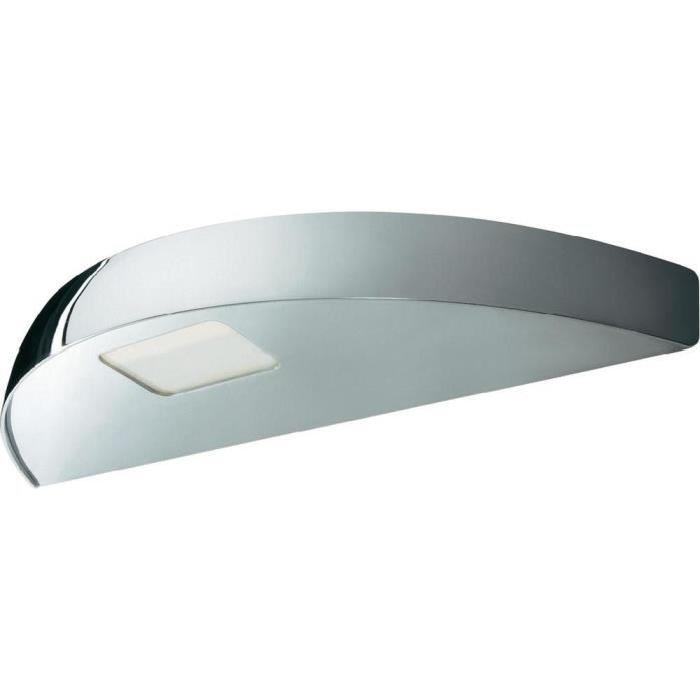 Applique murale philips led Achat / Vente Applique