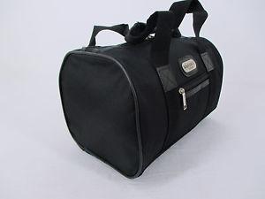 Ryanair 2ND 35X20X20 sac à bord cabine sac bagage à main vol holdall