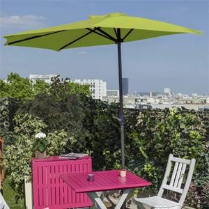 parasol inclinable a manivelle achat vente parasol inclinable a