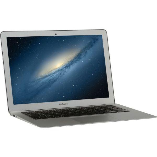 Ordinateur portable APPLE MacBook Air 13 » Moniteur . Taille de l