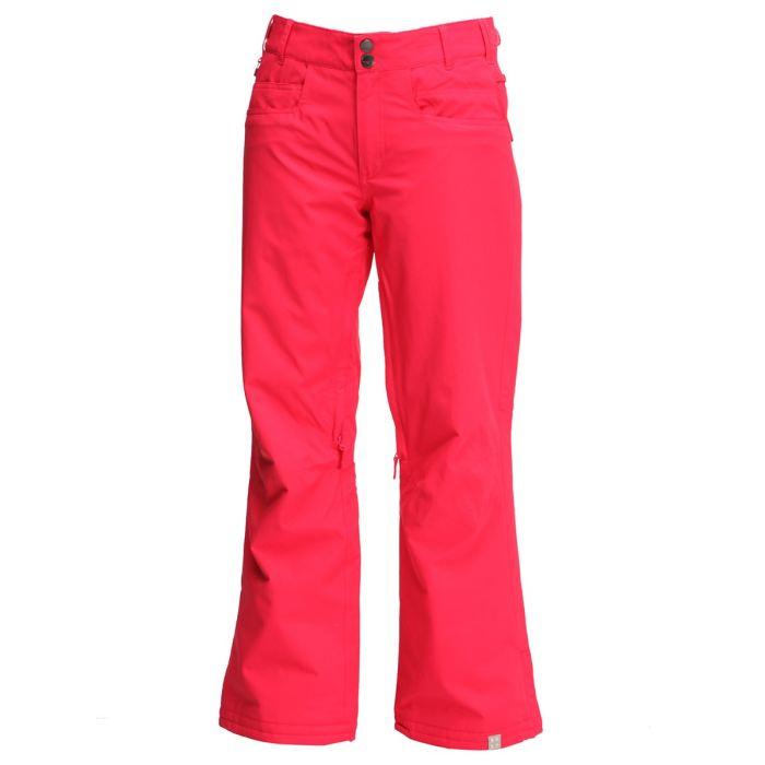 ROXY Pantalon de ski Evolution Femme Achat / Vente pantalon ROXY