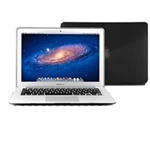Nouveau Macbook Air 13 pouces avec A1466 Thunderbolt Matte Finish