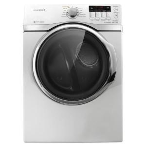 Machine a laver 13 kg Achat / Vente Machine a laver 13 kg pas cher