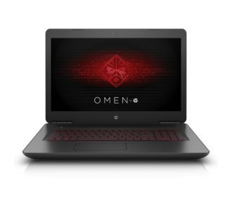 Informatique Tablette Gamer PC Portable gamer HP