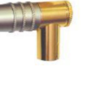 femelle or Câble Amplificateur Connectique antenne Boulanger